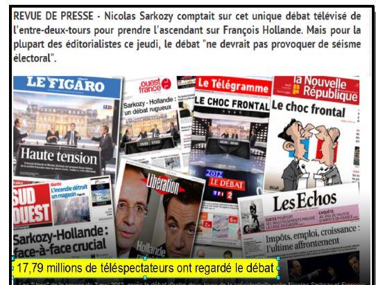 En quoi consiste le pluralisme médiatique ?