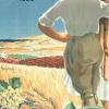 Quels sont les deux grands types de colonies en 1914 ?
