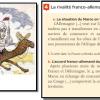 Que provoque l'impérialisme entre les puissances européennes à la fin du XIXème s. et au début du XXème s.?