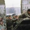 Quel événement permet une accélération du projet européen à partir de 1989  ?