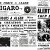 Pourquoi la guerre d'Algérie a-t-elle provoqué la chute de la IVème République ?