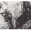 Datez La bataille de Stalingrad