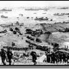 Datez Le débarquement de Normandie