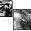 Datez la capitulation de l'Allemagne nazie