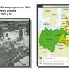 Que sont les Einsatzgruppen ?