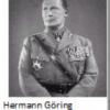 Quelle est la fonction de la Gestapo ?