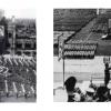 Quelles notions peux-tu associer au régime Hitlérien ?