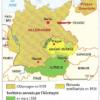 Quelques dates: Annexion de l'Autriche ou (Anchluss)