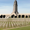 Quel est le bilan humain de la 1ère guerre mondiale ?
