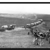 Pourquoi la bataille de Verdun démontre le caractère industriel de ce conflit ?
