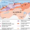 Quand et par qui a été colonisée l'Algérie ?