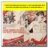 Pourquoi le régime stalinien est-il une dictature ?