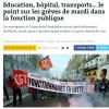 Quels sont les droits exercés par ces Français dans ce document ?