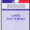 Quel droit politique fondamental est accordé à tous les citoyens français ?