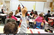 De quel droit bénéfice tous les enfants en France ?