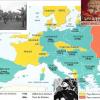 Quels sont les fondements de la montée des tensions  internationales durant les années 1930 ?