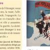 Que reproche l'extrême droite au Front populaire et à Léon Blum ?